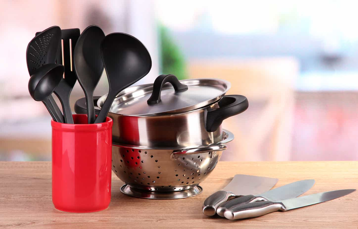 Kitchen Cooking Gadgets 10 Best Kitchen Gifts Under 25 Living On The Cheap