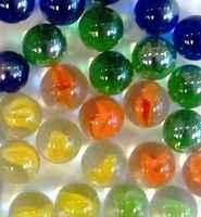 marbleworks-marbles