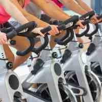 gym-spinning