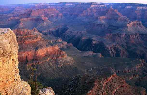 grand-canyon-national parks