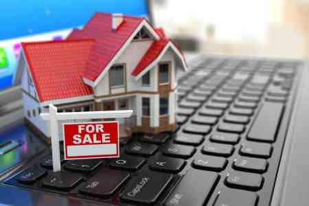 12 tech tools to help sell your home
