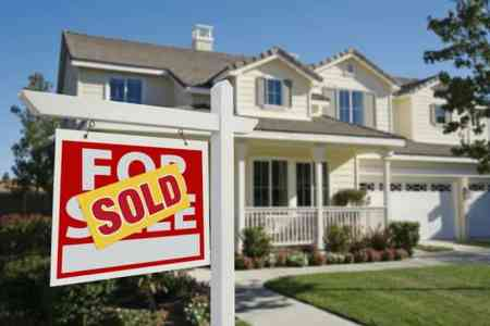 New ways to sell your home without an agent