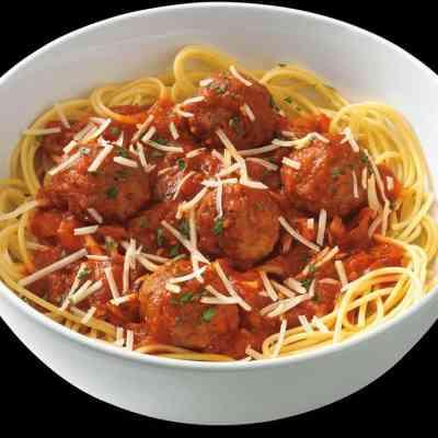 Order online, save 25% at Noodles & Company