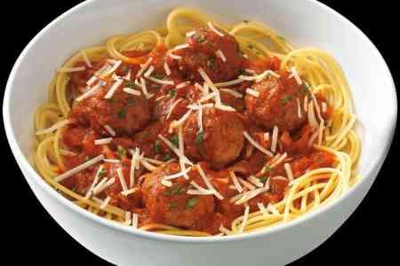 Order $10+ online, save $4 at Noodles & Company