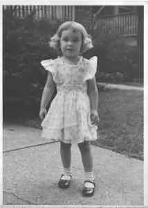 carole-about-3-years-old