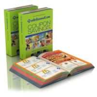 Sale: Entertainment Books $25, with free shipping