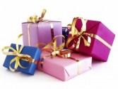 gift boxes lotc