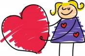 card-heart_girl-e1359995737895 2