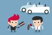 5 steps to buying the right used car
