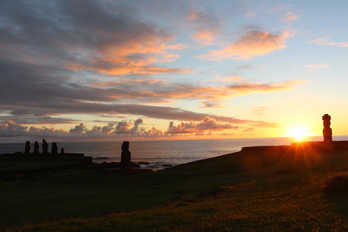 easter.island.sunset.all