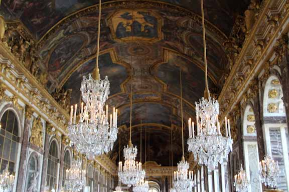 versaille.hall.of.mirrors