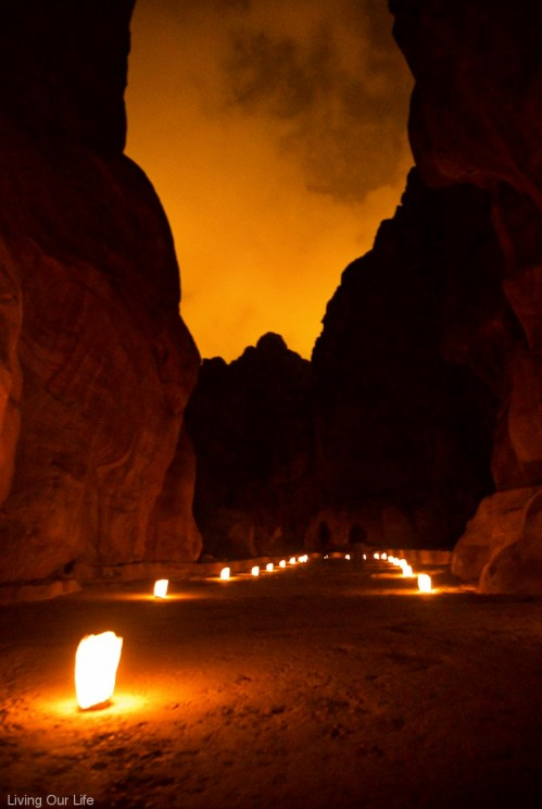 jd.petra.night.siq.path