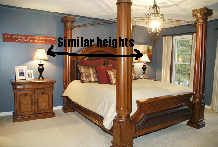 Bedroom Sets Ri bedroom sets ri | quality sofa beds chicago