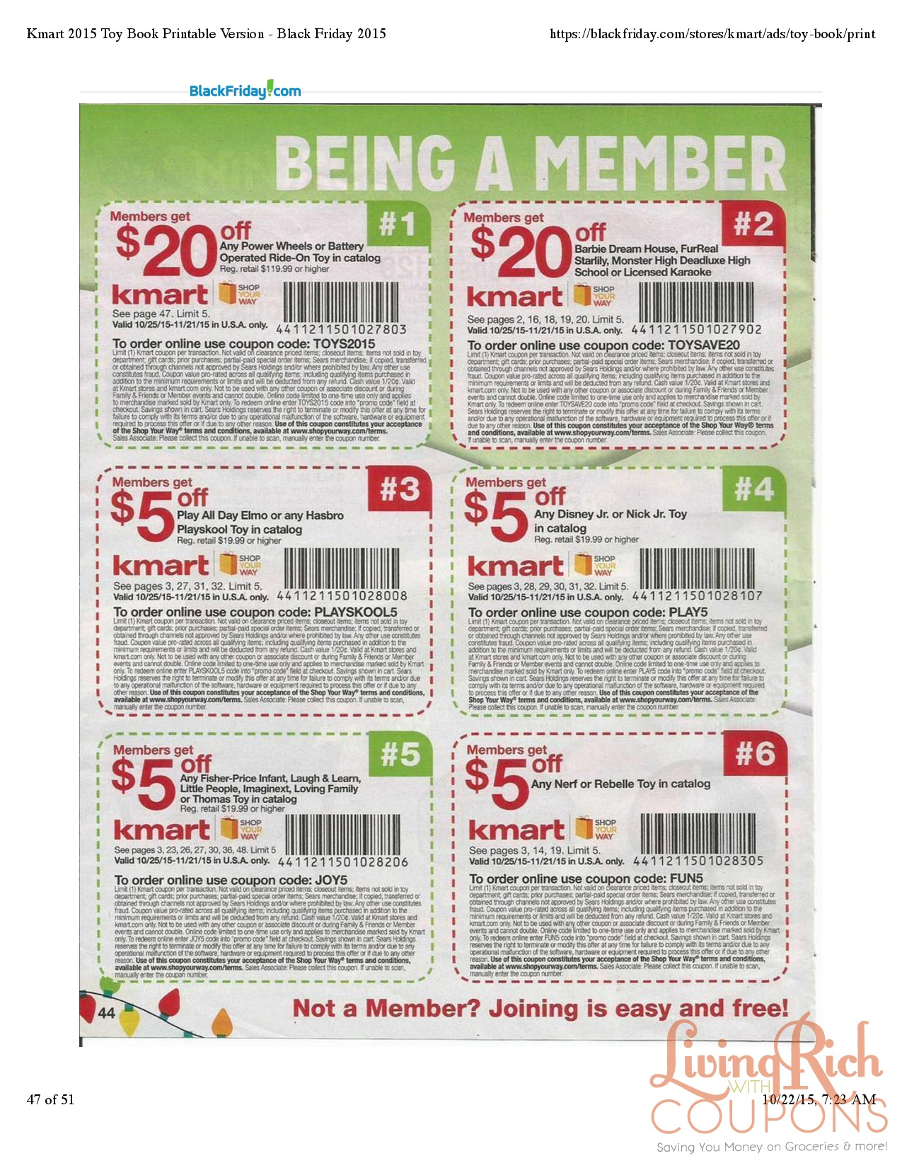 Kmart Coupons Coupon Codes Kmart Toys Guess Watches Coupons 2018