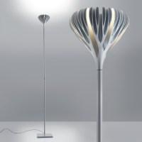 6 Modern Floor Lamps for the Ultimate Modern Living Room ...