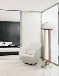 6 Modern Floor Lamps for the Ultimate Modern Living Room