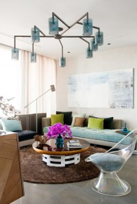 10 Decorating Tips to Improve Your Living Room Design ...