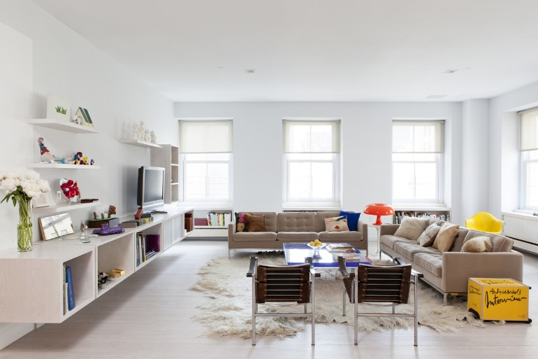 10 Decorating Tips to Improve Your Living Room Design u2013 Living - living room design tips