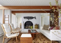 Best Living Room Ideas That You Will See Today  Living ...