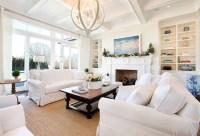 Bright Living Room Lighting Ideas  Living Room Ideas