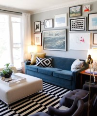 Dreamy Paint Colors For Your Living Room  Living Room Ideas