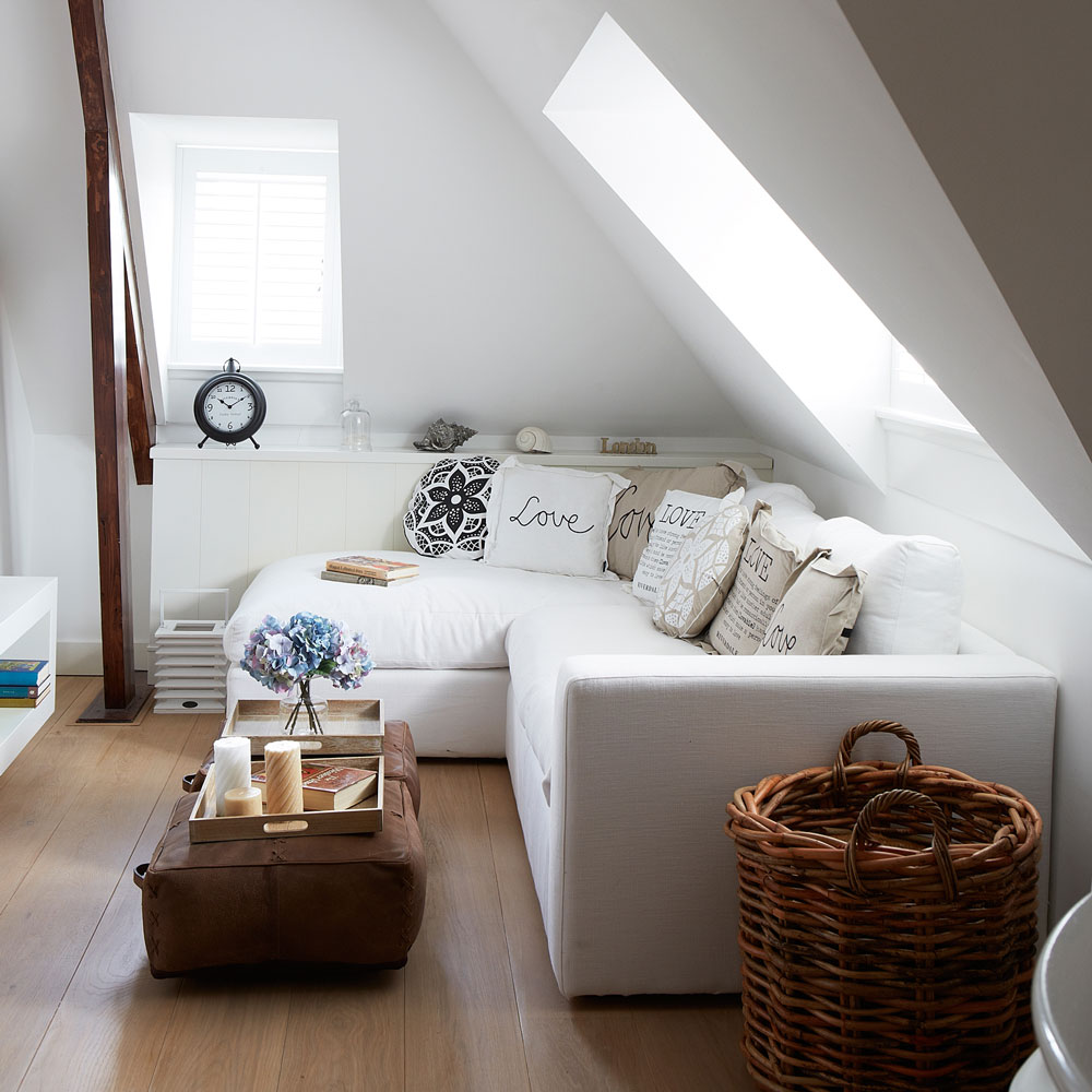 Ideas For Small Living Rooms Warning These Are The Best Small Living Room Ideas Of The Year