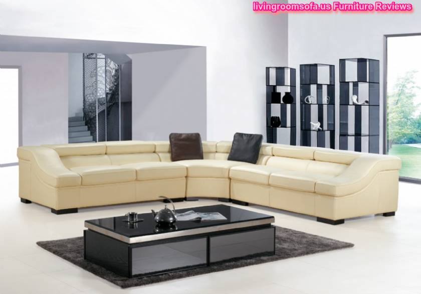 Leather Sofa Seats Designs Contemporary Sofas And Chairs ,leather Seats And Corner
