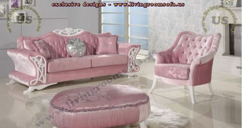 Wohnlandschaft Beige Avantgarde Sofa Sets Classic Modern Design Ideas