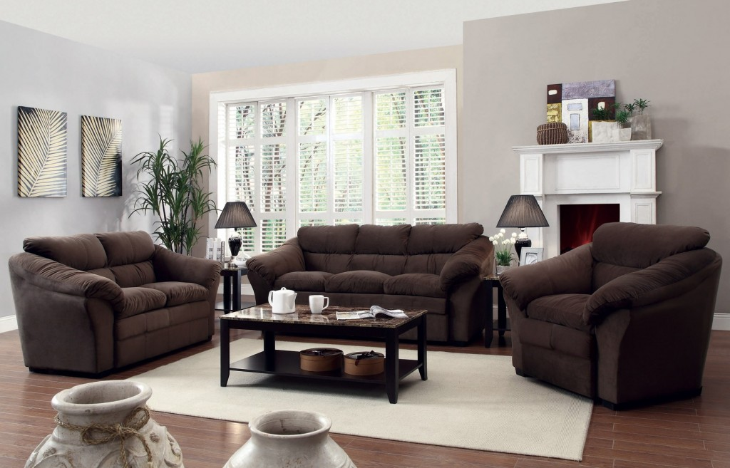 Living Room Sofa Ideascheap Living Room Furniture Sets Ideas Home - clearance living room sets