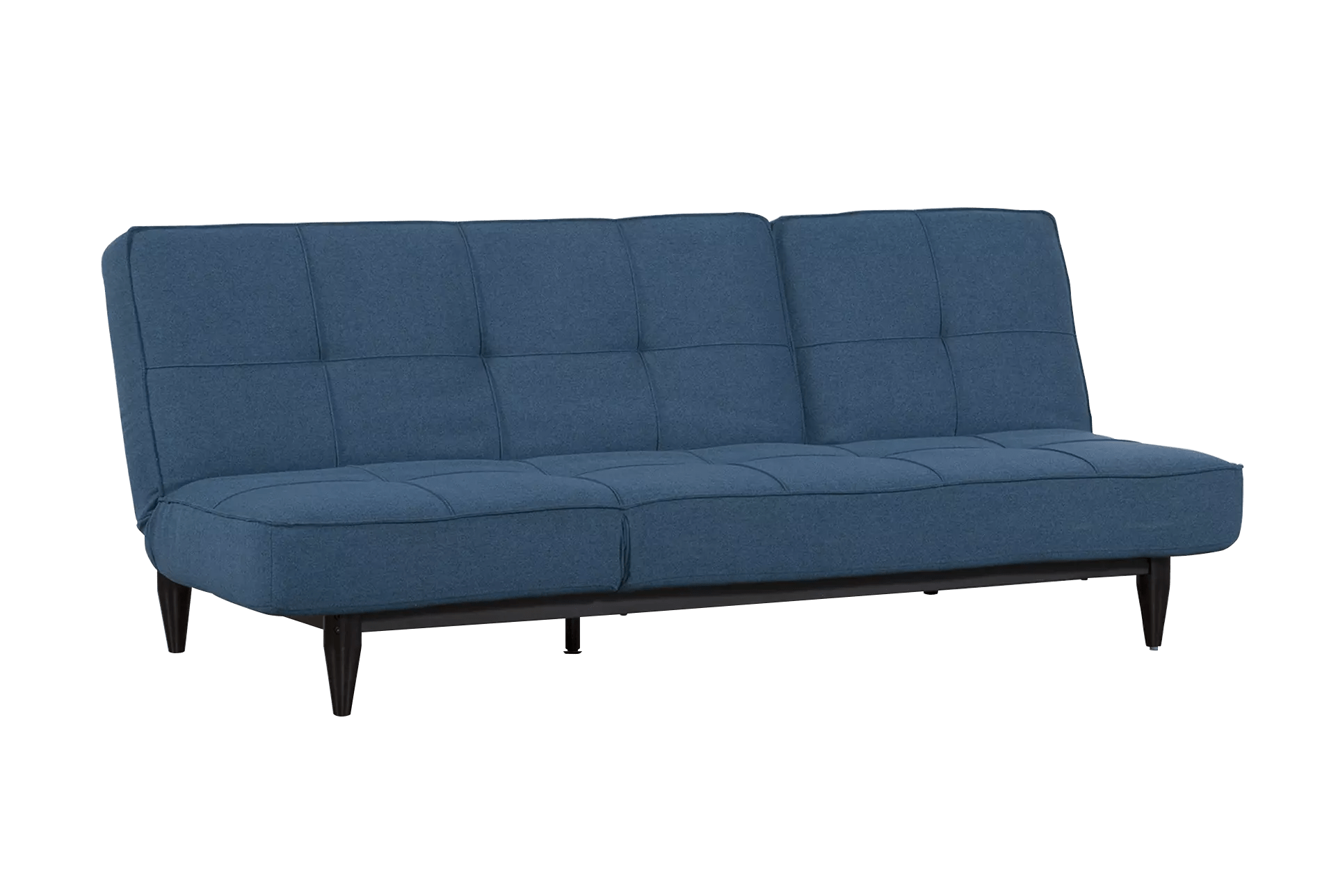 Sofa Relax Con Usb Sofas And Sectionals Free Assembly With Delivery Living Spaces