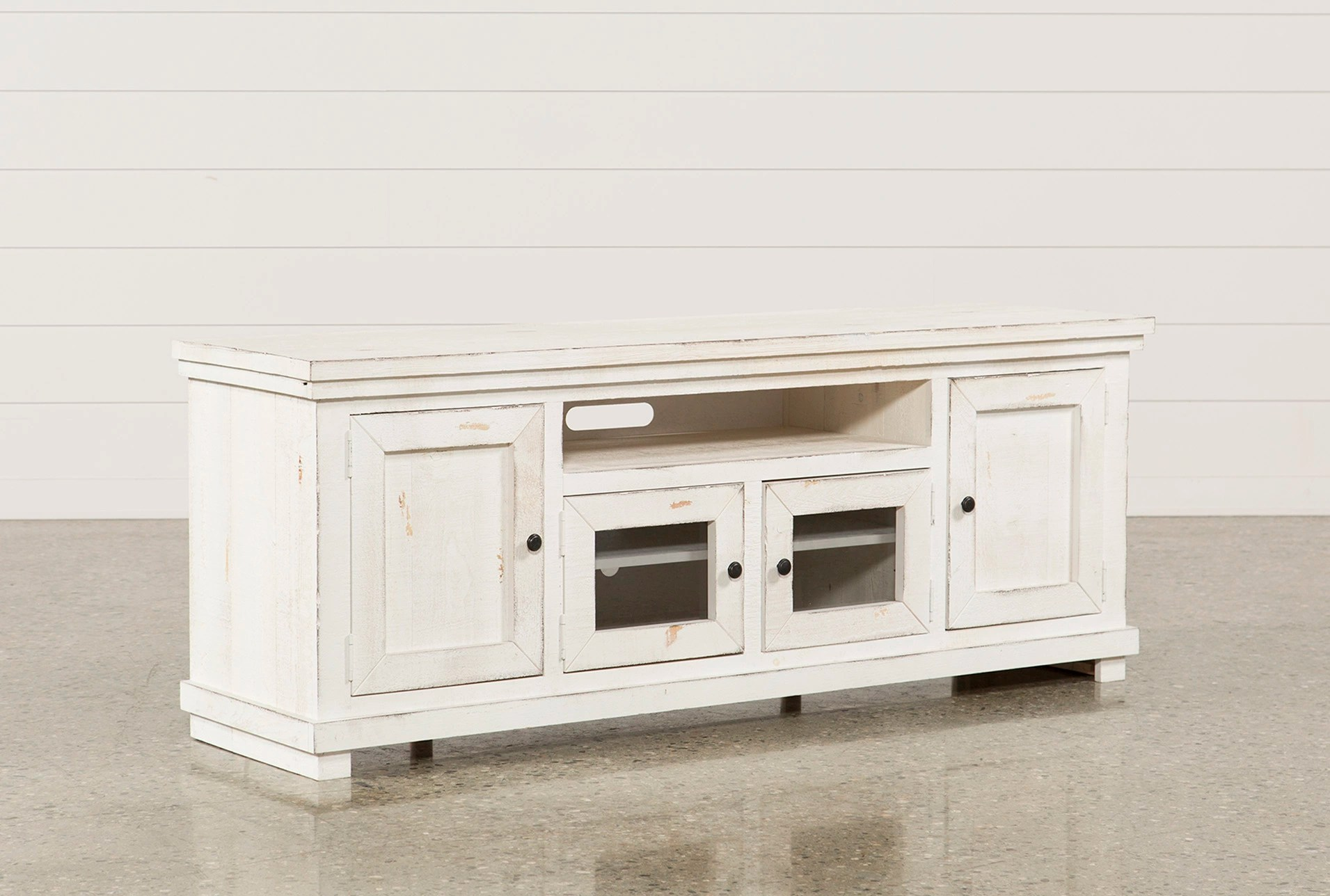 Tv Unit Cheap Tv Stands And Tv Consoles To Fit Your Home Decor Living Spaces