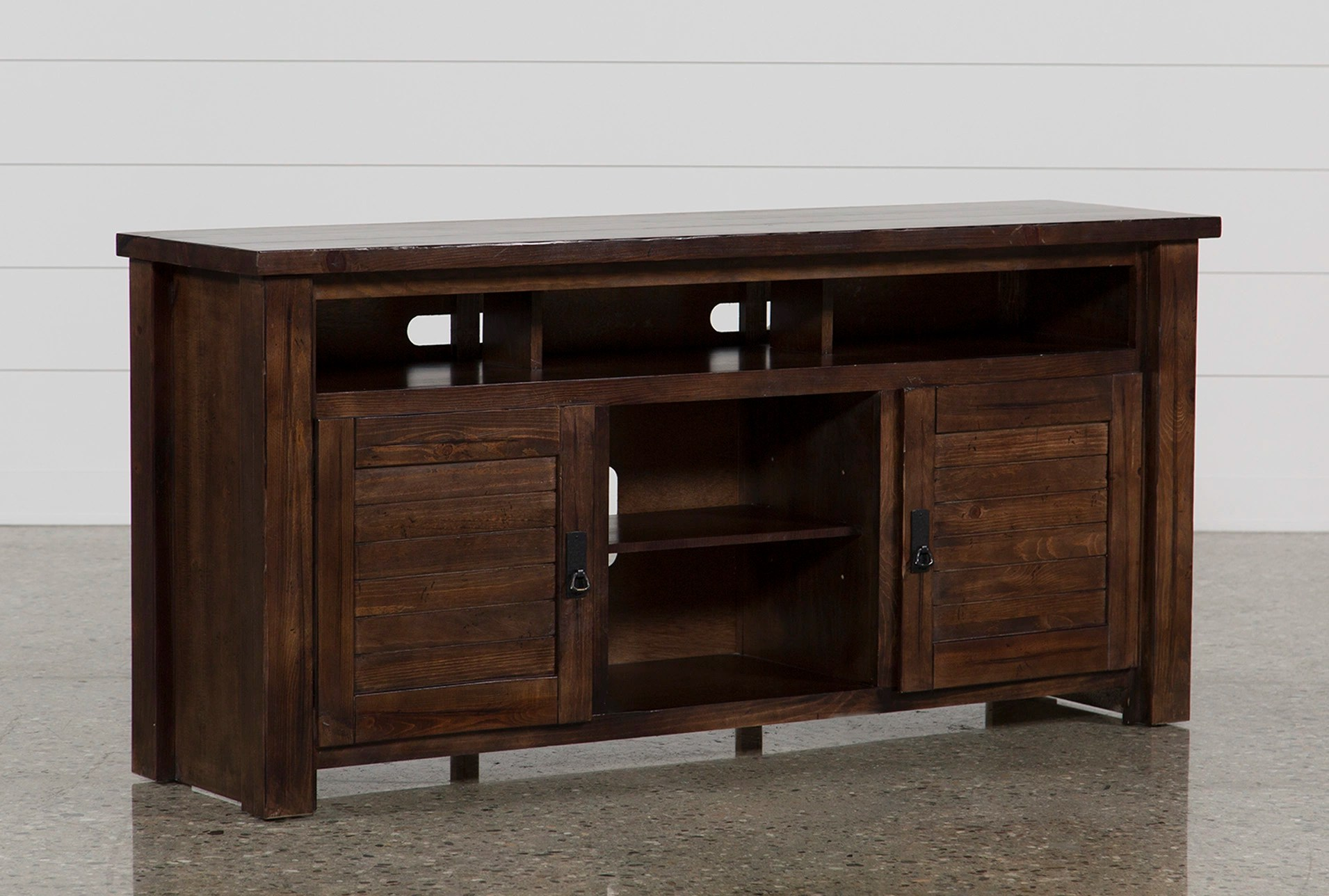 Langes Sideboard Sideboard 3 Meter Quick View Sideboards With Sideboard 3 Meter