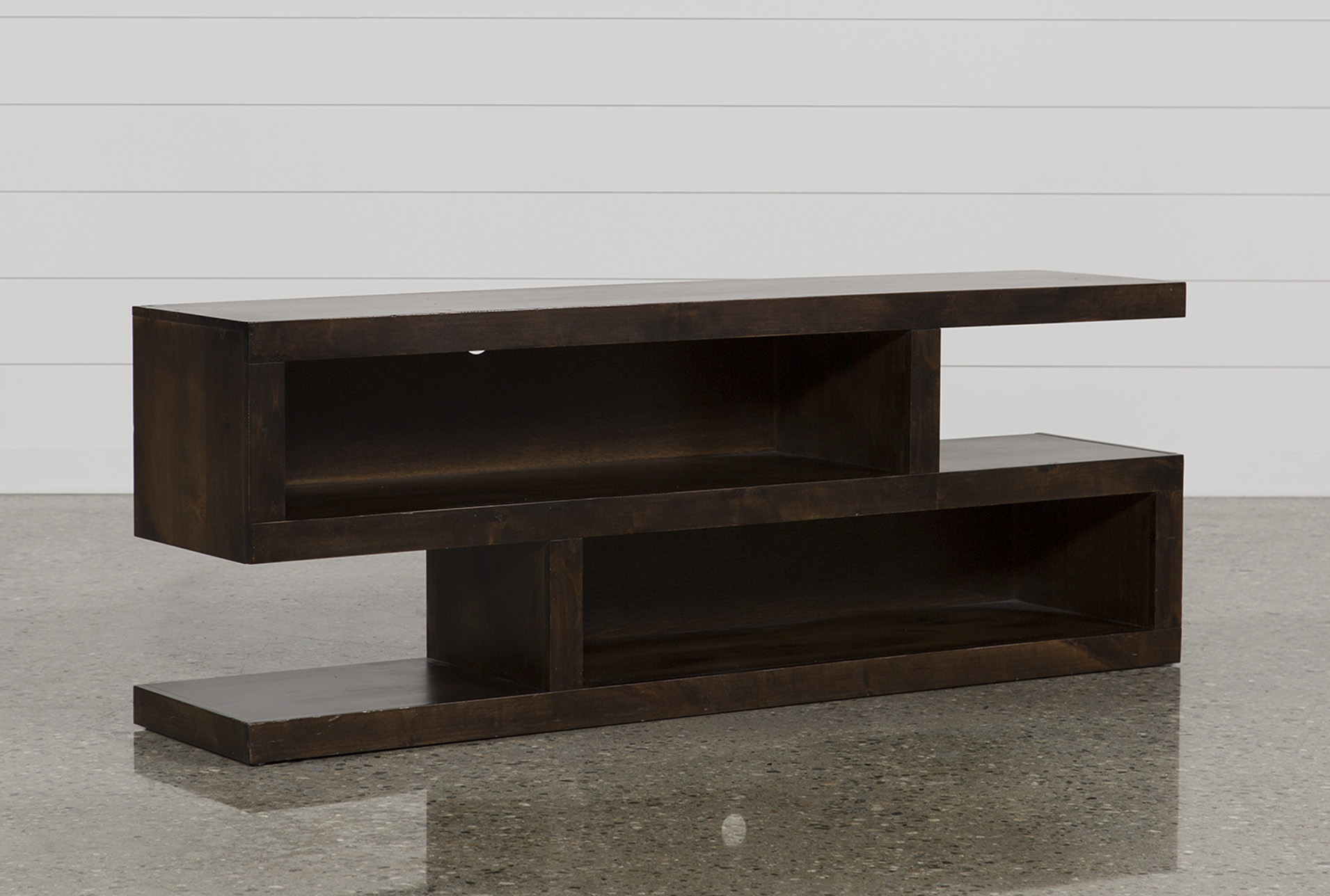 Modern Tv Tv Stands And Tv Consoles To Fit Your Home Decor Living Spaces
