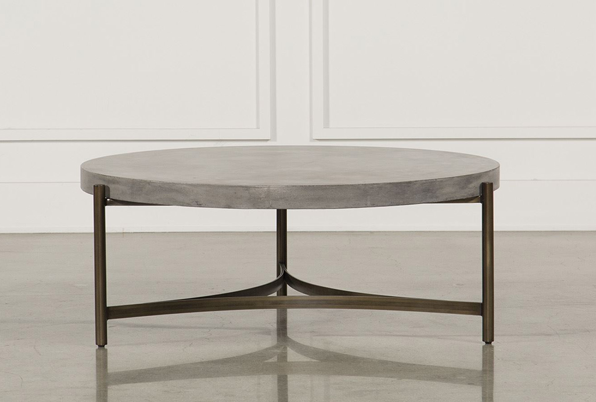 Classic Table Shapes Coffee Tables To Fit Your Home Decor Living Spaces
