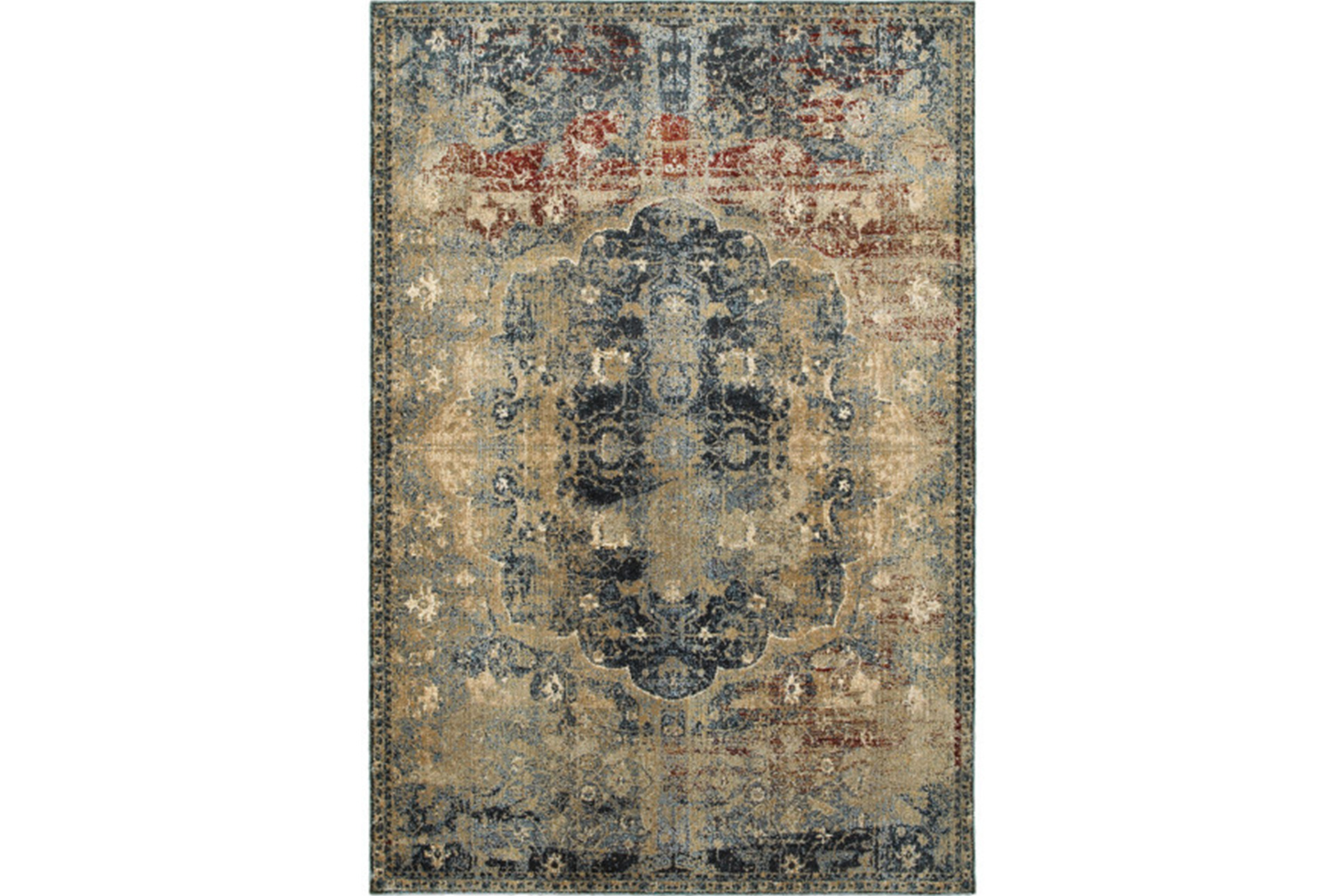 Big W Floor Mat Area Rugs Large Selection Of Sizes And Colors Living Spaces