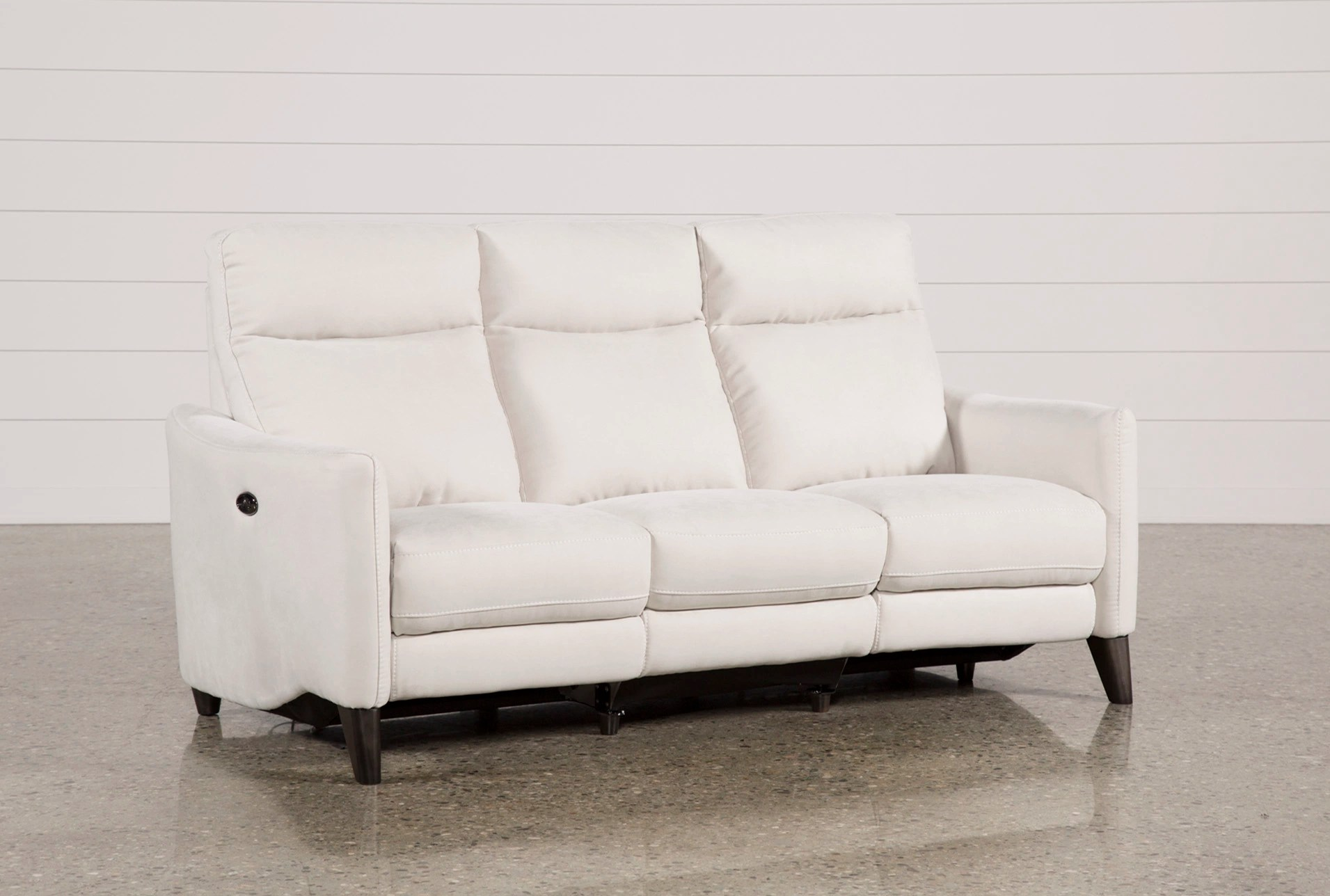 Sofa Repair Charlotte Nc Fabric Sofas Couches Free Assembly With Delivery Living Spaces