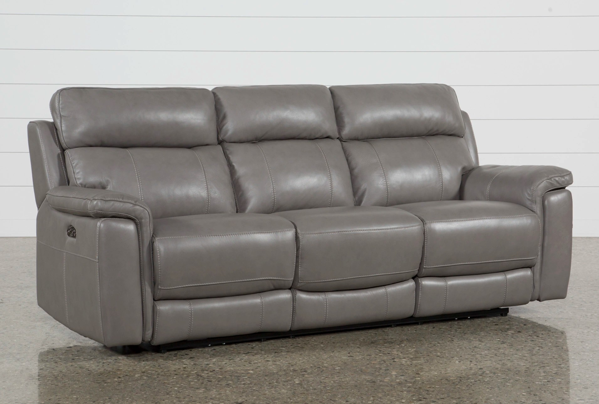 Natuzzi Sofa Harveys Recliner Sofa Leather Whiskyclub Store Whiskyclub Store