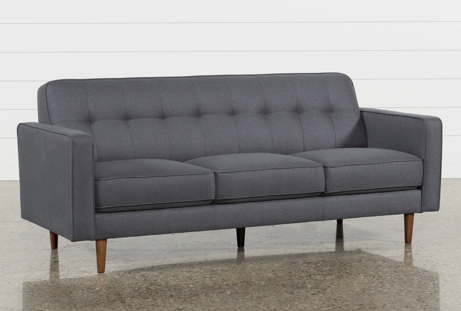 Sleeper Sofa Quick Delivery Queen Sofa Beds Sleeper Sofas Free Assembly With Delivery