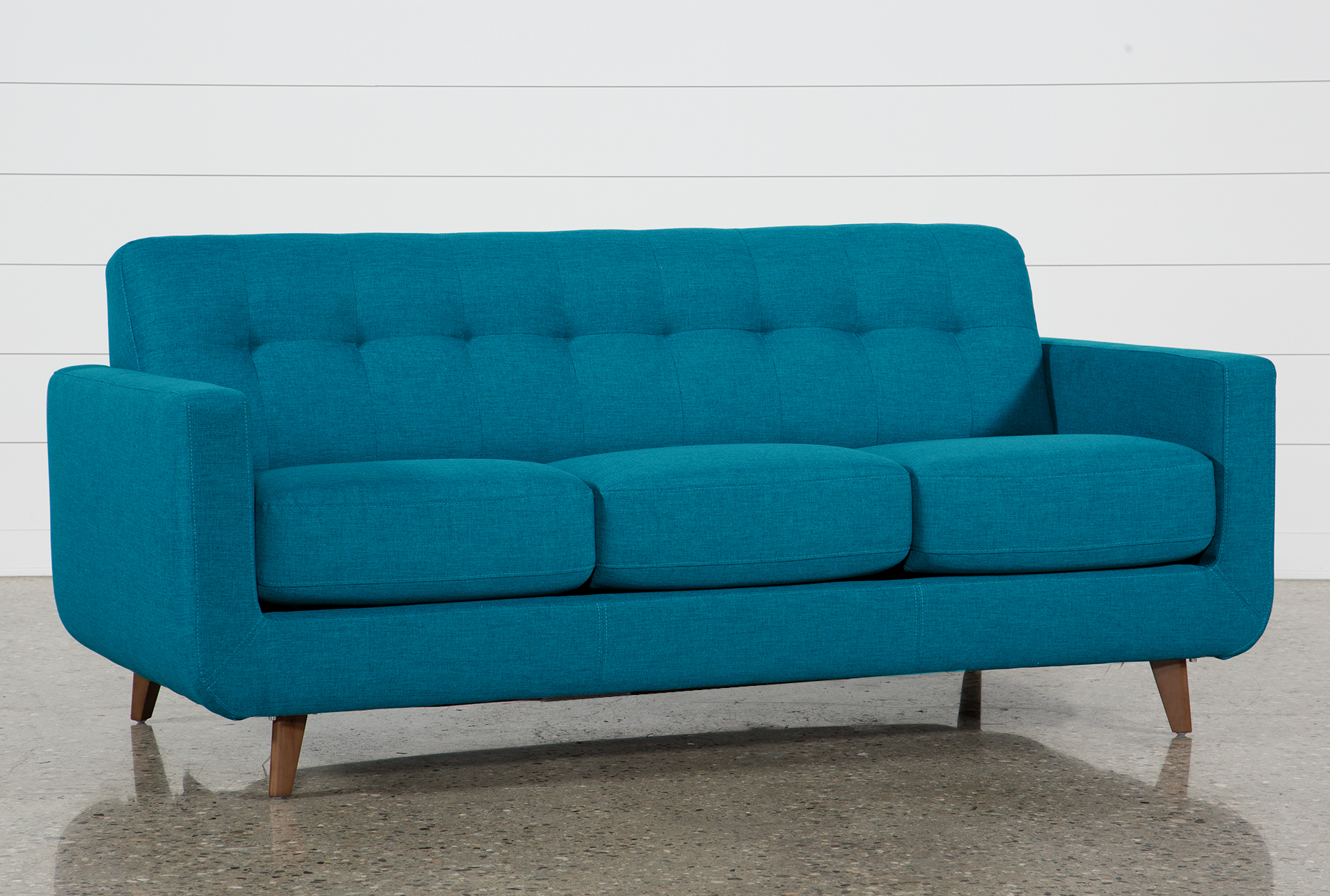 Large Sofa Beds Everyday Use Sofa Beds Sleeper Sofas Free Assembly With Delivery Living