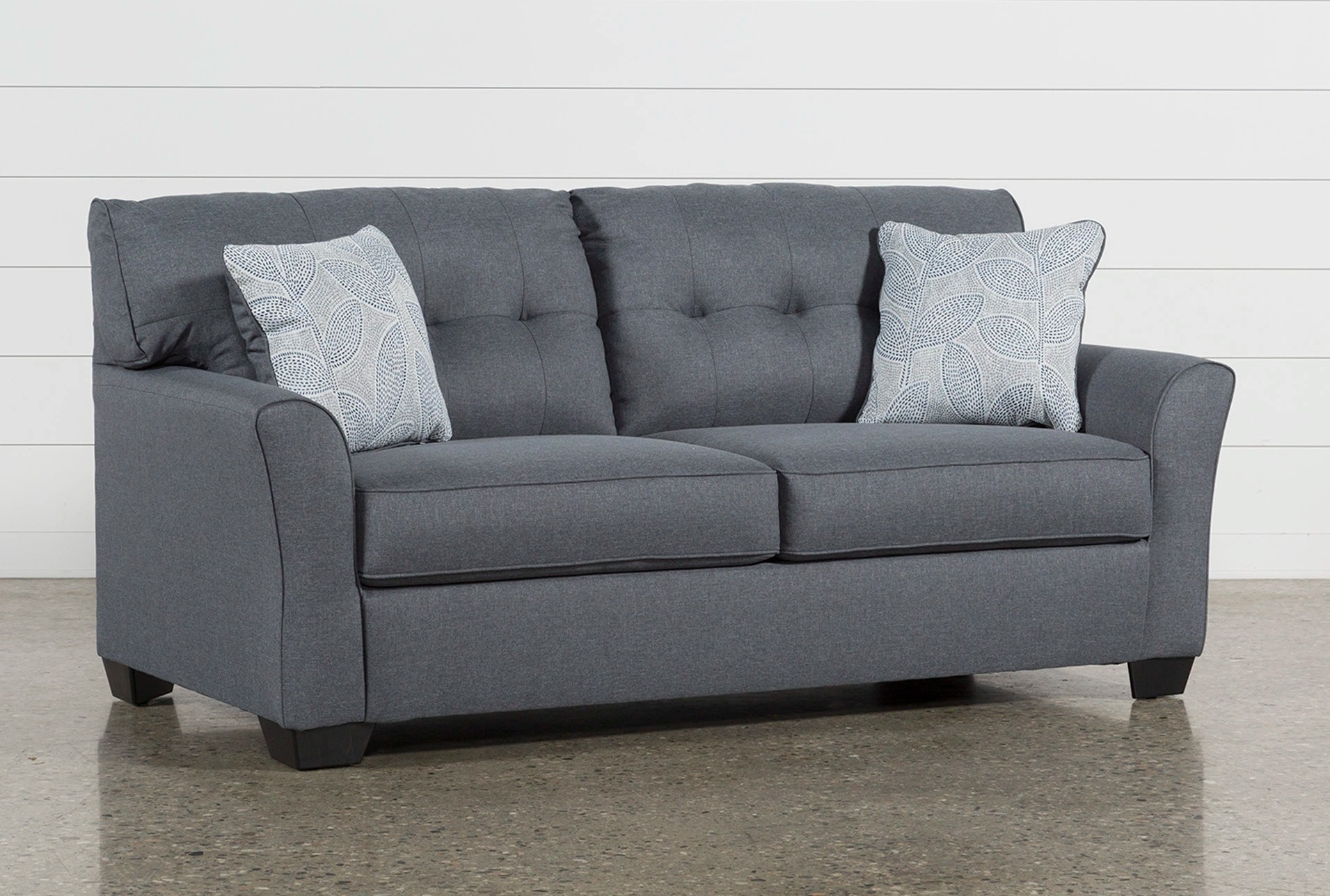 Habitat Rupert Sofa Review Dark Gray Sofa Bed Powered Store Powered Store