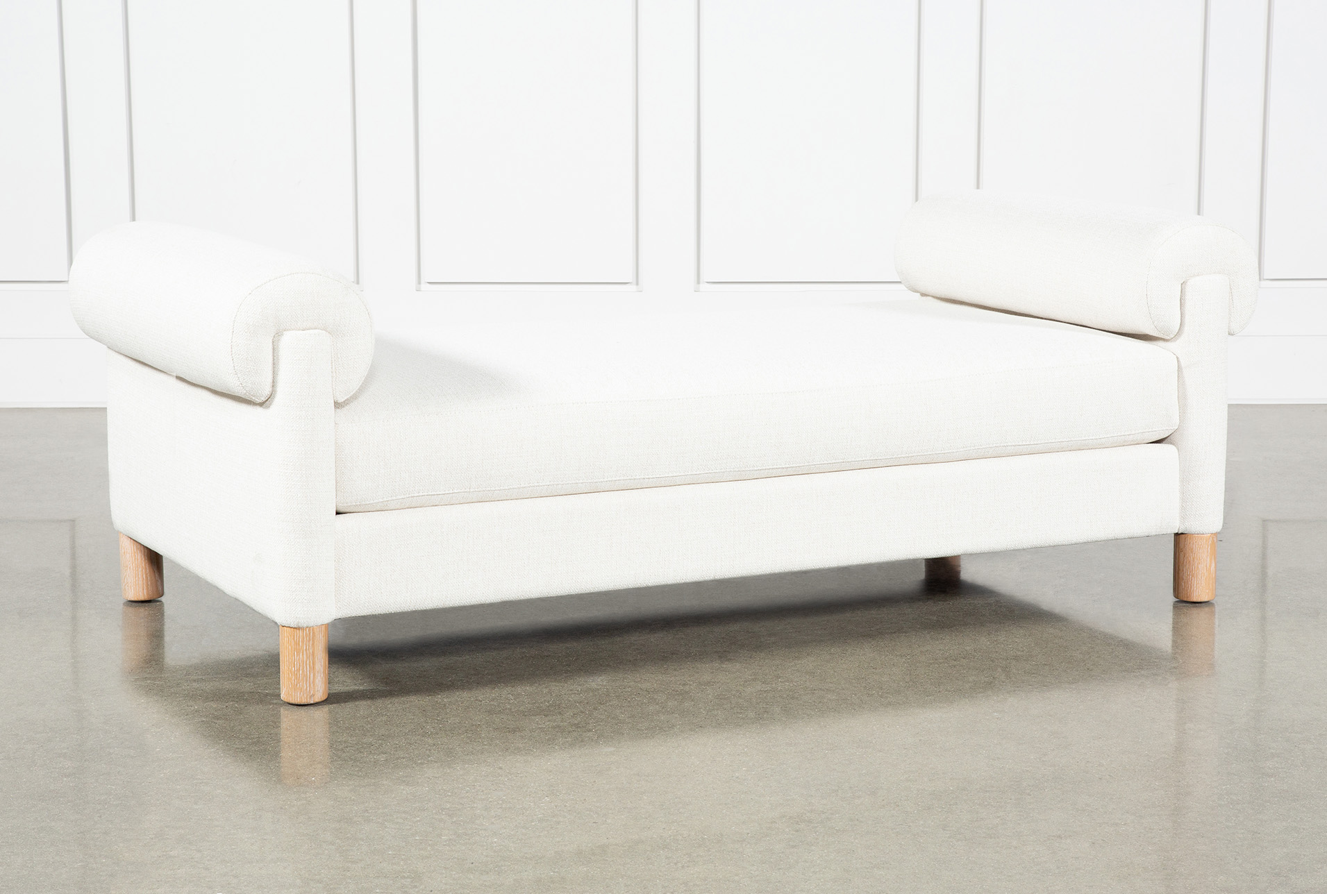 Pearl Daybed Outdoor Gwen Daybed By Nate Berkus And Jeremiah Brent