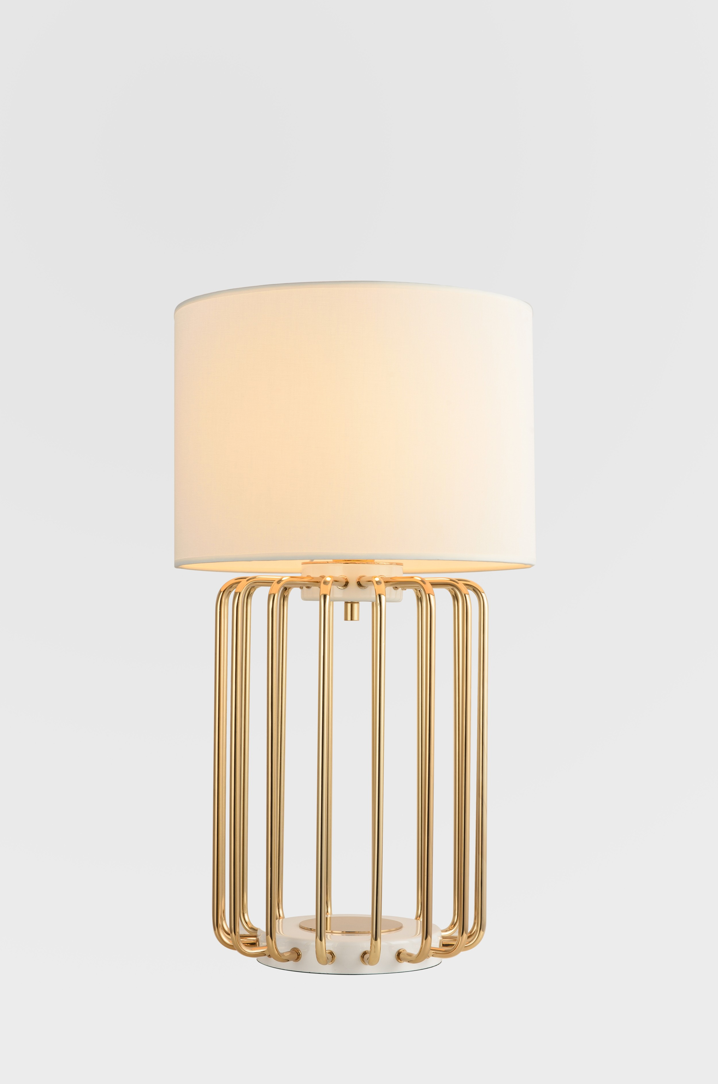 Modern Table Lamps Uk Contemporary Table Lamp Living Story