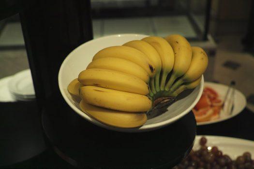 banana-4