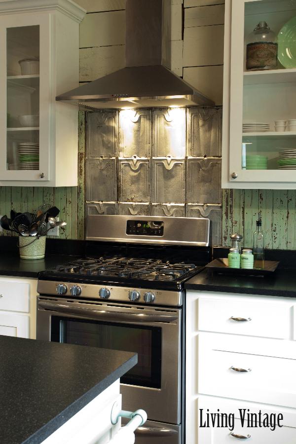 ready vintage kitchen living vintage vintage kitchen backsplash couchable