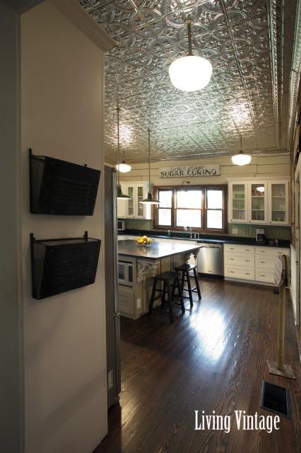 vintage kitchen backsplash couchable vintage kitchen backsplash couchable