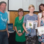 Cicada Awards 2014 WEB--23