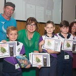 Cicada Awards 2014 WEB--30