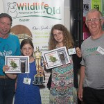 Cicada Awards 2014 WEB--34