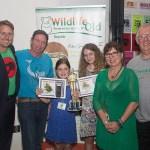Cicada Awards 2014 WEB--35