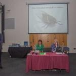 Cicada Awards 2014 WEB--4